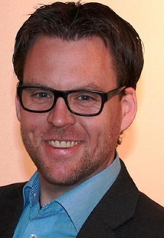 Sven Wißman