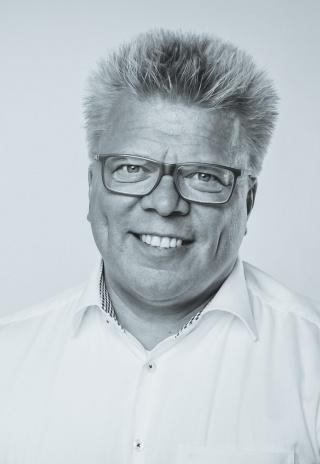 Dirk Zieschang