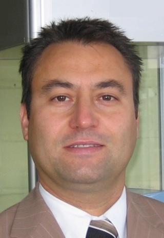 Volker Varol
