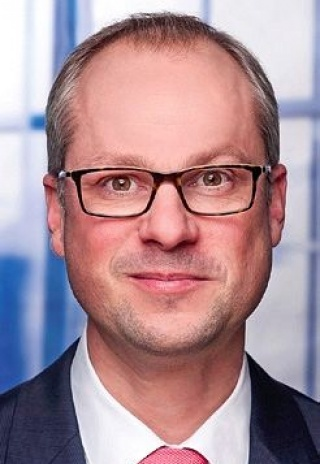 Carsten Schopf
