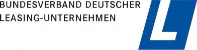 Bundesverbank Deutscher Leasing-Unternehmen
