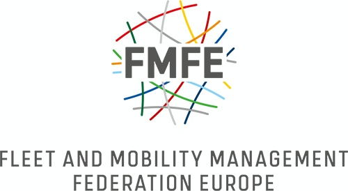 Fleet and Mobility Management Federation Europe