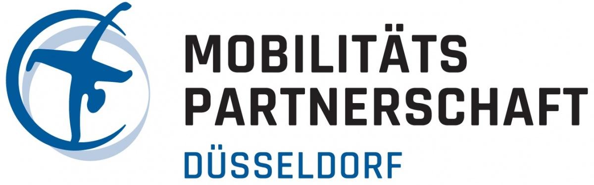 Mobilität Partnerschaft Dusseldorf