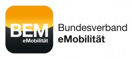 BEM / Bundesverband eMobilität e.V.