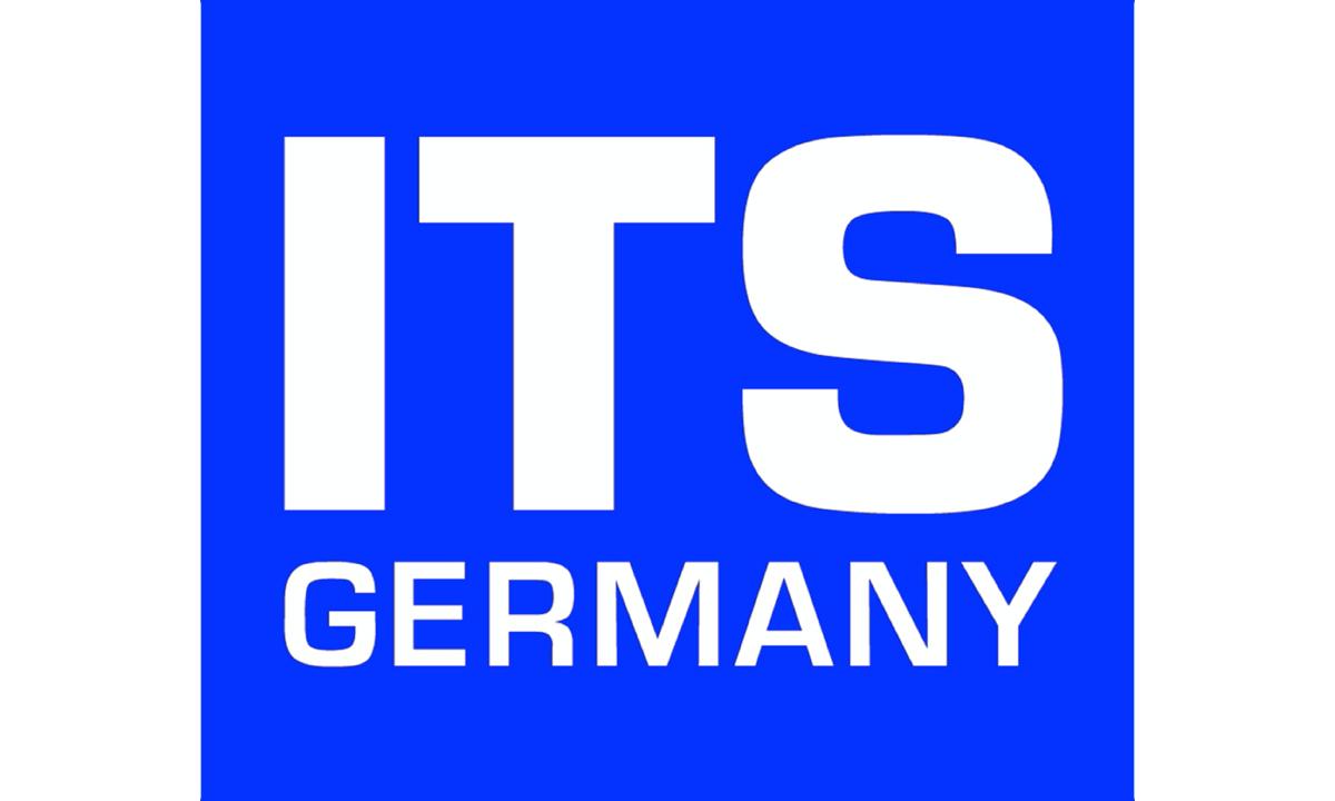 ITS Germany
